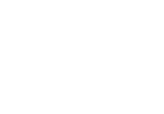 Open Journal Systems